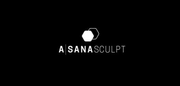 Asana Sculpt