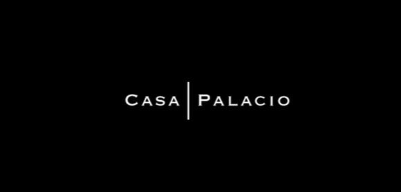 Rebajas Casa Palacio 2017