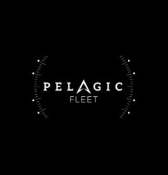 Pelagic Fleet