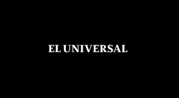 Clase: El Universal