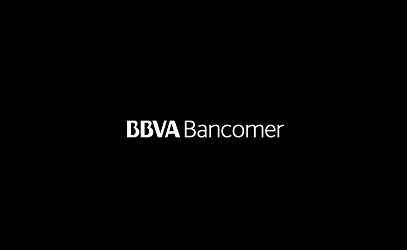 Bi Bancomer