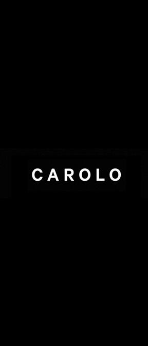 Carolo