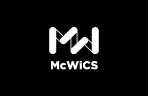 McWics