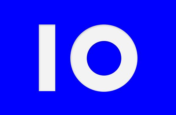 Campaña 10 años Casa Palacio