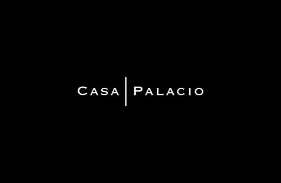 Casa Palacio: Imagen 2017