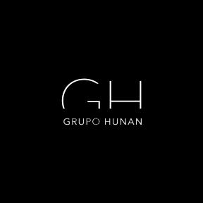 Grupo Hunan
