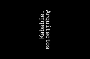 Kababie Arquitectos