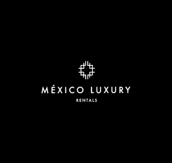 Mexico Luxury Rentals