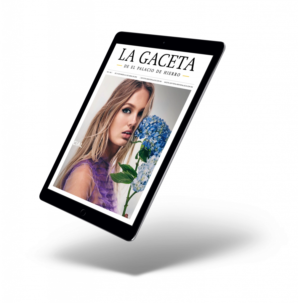 gafa-development-la-gaceta