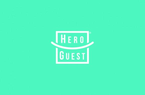 Hero Guest