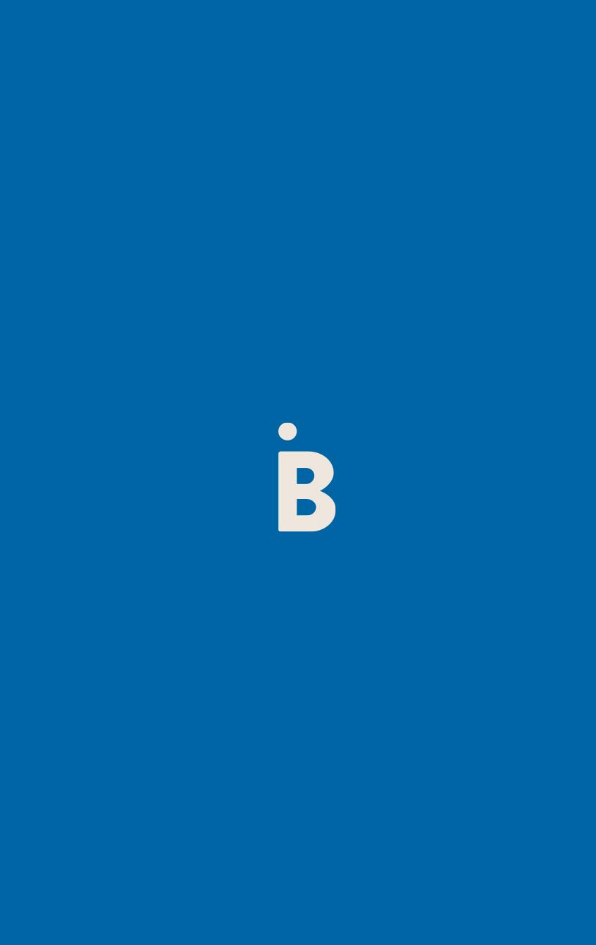 proyecto bi bbva