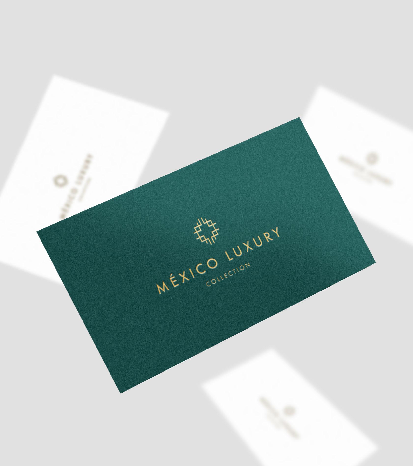 MexicoLuxury-1