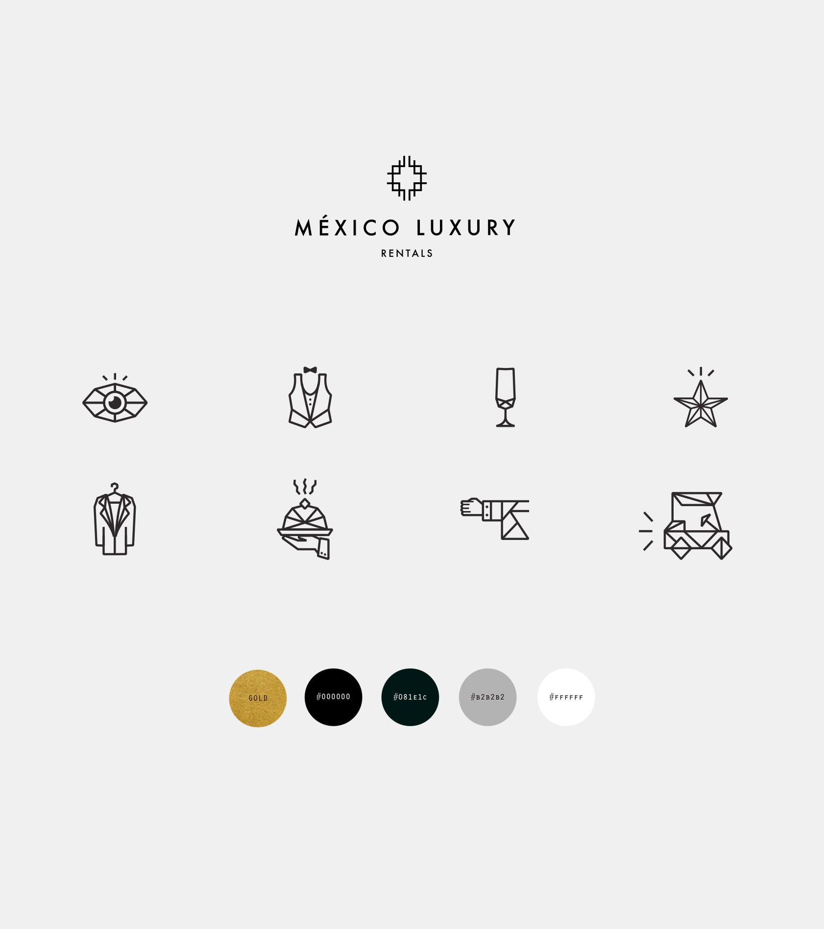 MexicoLuxury-2