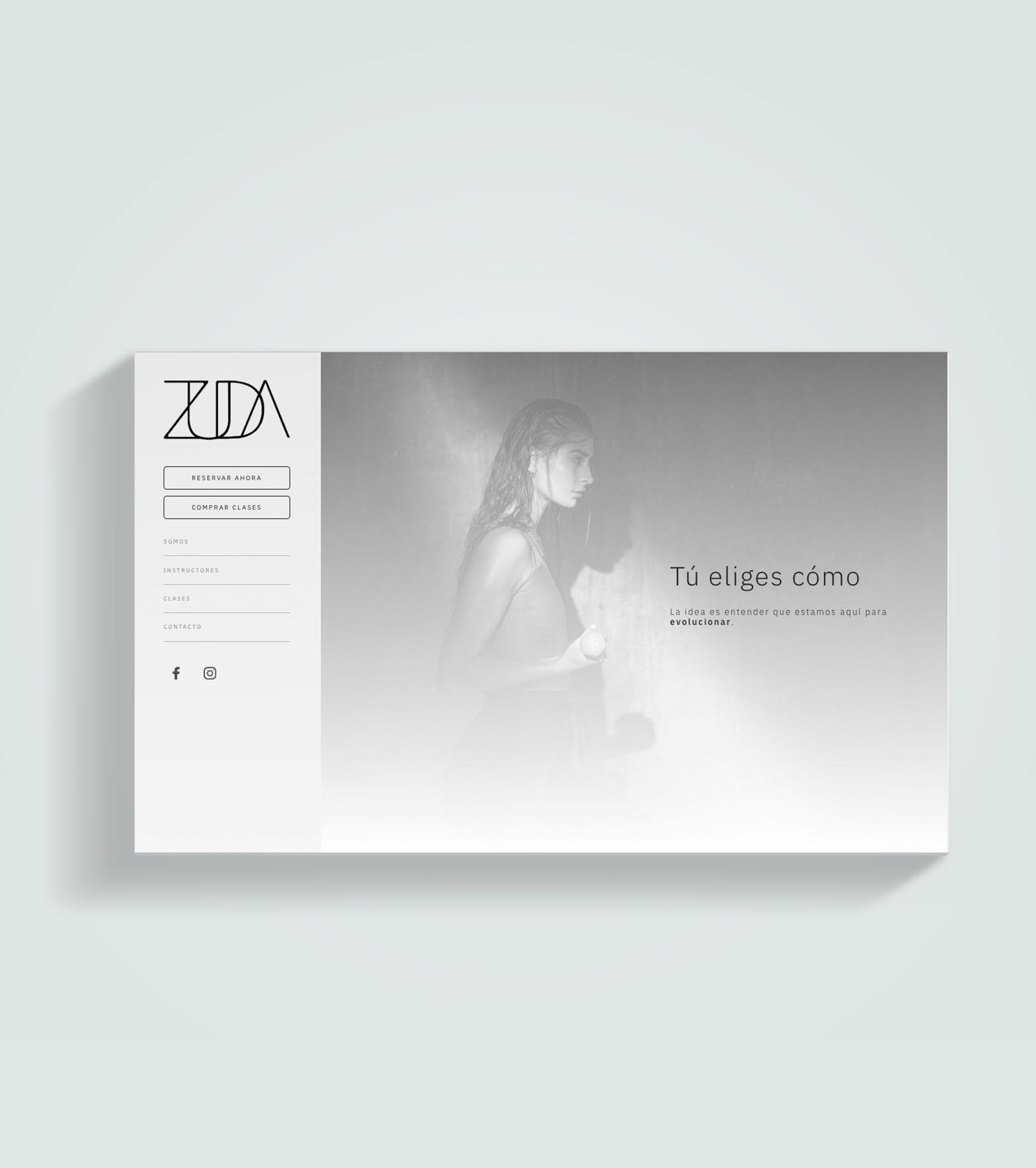 zudaweb-2