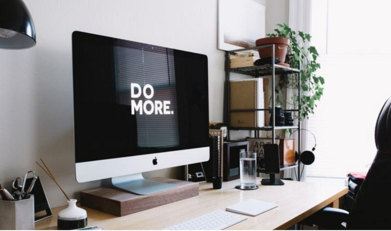 posicionar tu negocio en digital