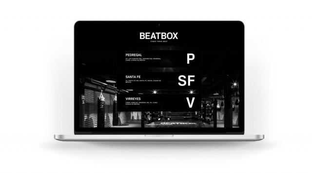 BEATBOX-1-2
