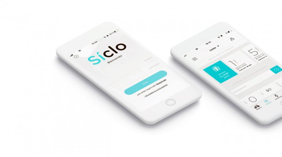 SICLO-3