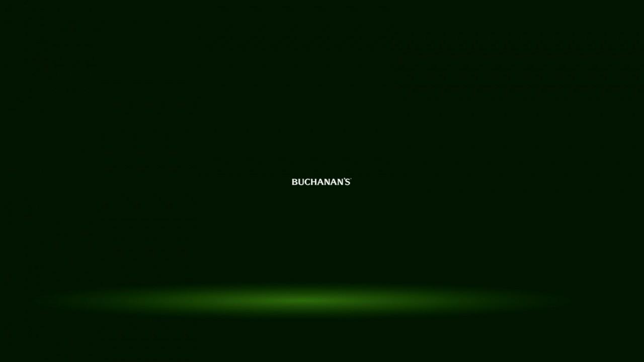 Screen-Shot-2021-03-25-at-2.30.41-PM