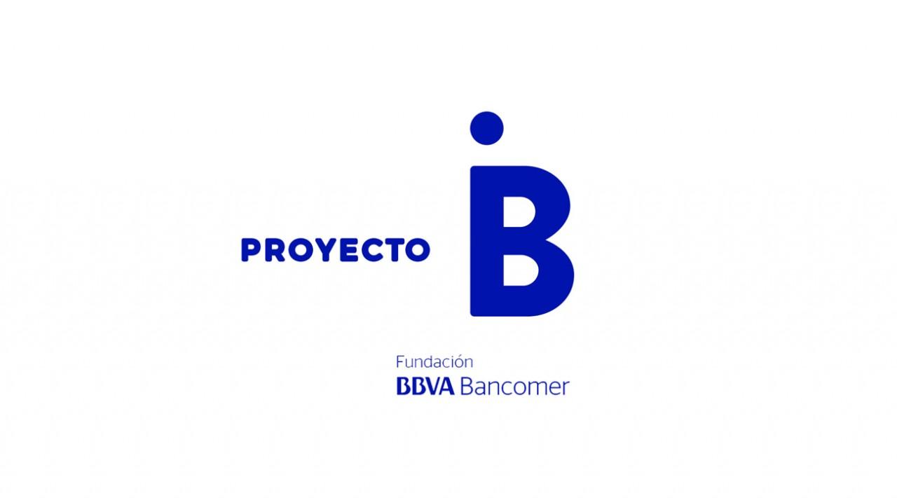 B-PROYECT-1