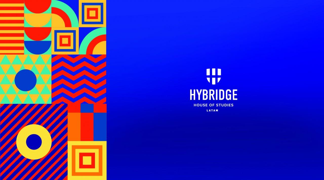 Hybridge-1