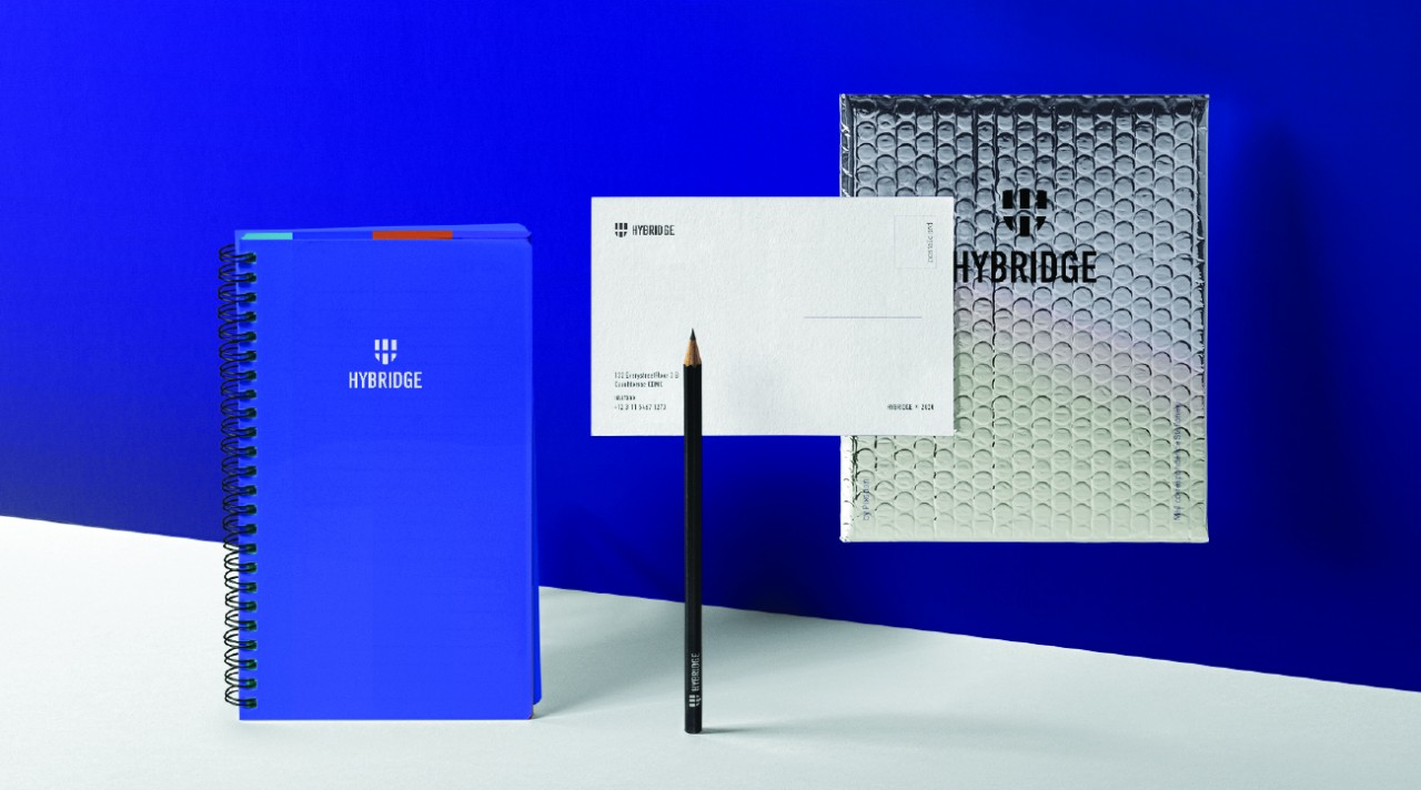 Hybridge-4