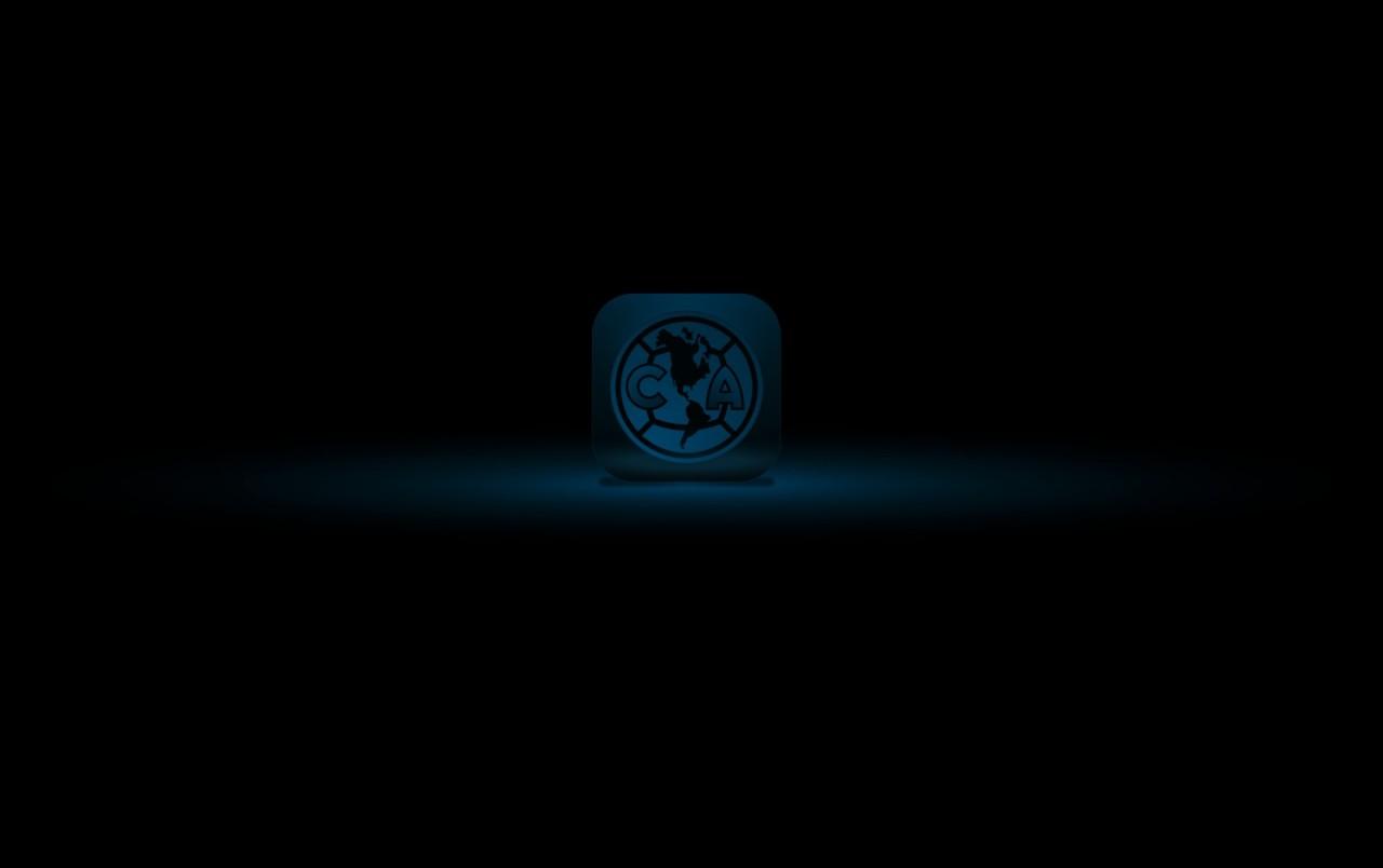 Screen Shot 2021-04-14 at 7.03.26 PM