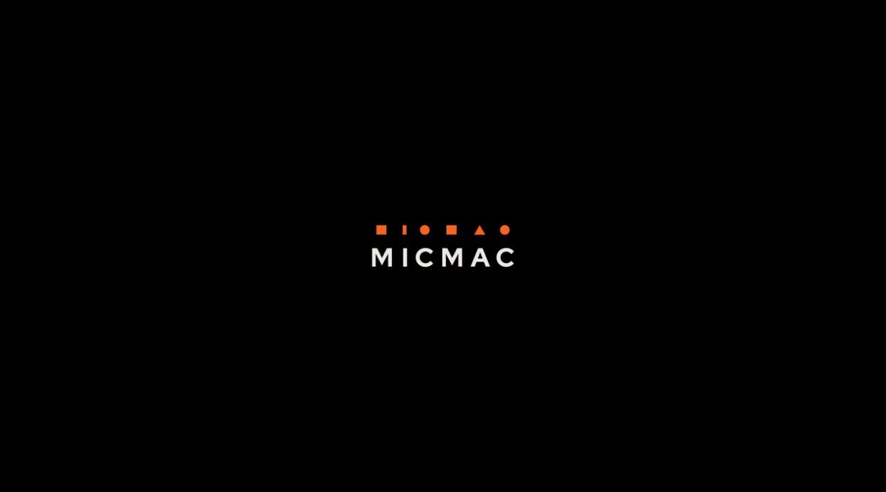 micmac-1